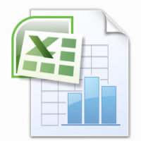 Скачать Excel