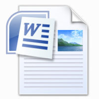 Скачать Microsoft Office Word