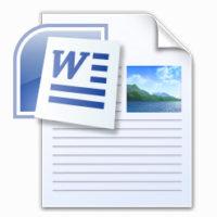 Скачать Microsoft Office Word