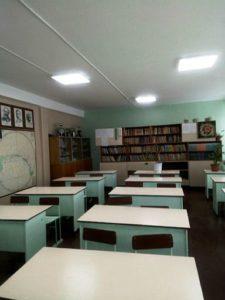 кабинет физики (3)