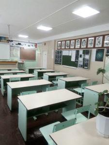 кабинет физики (4)