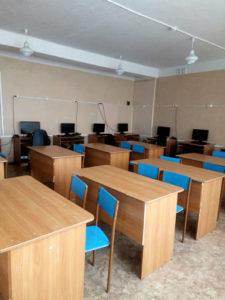 кабинет информатики (1)