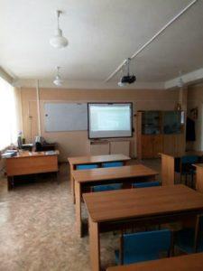 кабинет информатики (2)
