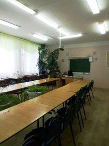 кабинет технологии девочки (3)