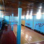 спортивные залы (3)