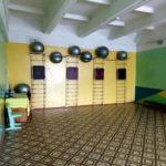 спортивные залы (4)