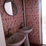 туалет (5)