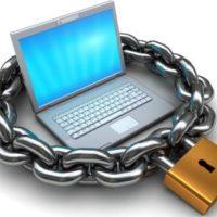 internet_bezopasnost`