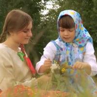 Добро пожаловать в Пензенскую область. Фильм шестой