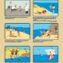 Что должен знать каждый школьник о мерах безопасности при купании